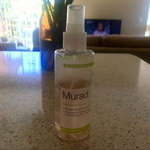 Murad - Full size hydrating toner